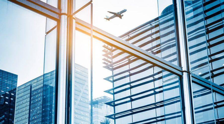 commercial-buildings-insurance-min_1_w1683_h555