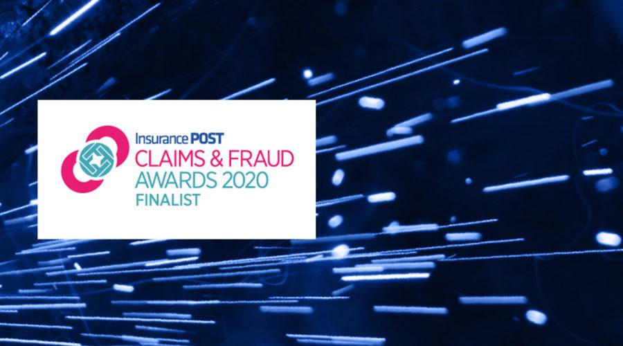 claims-award