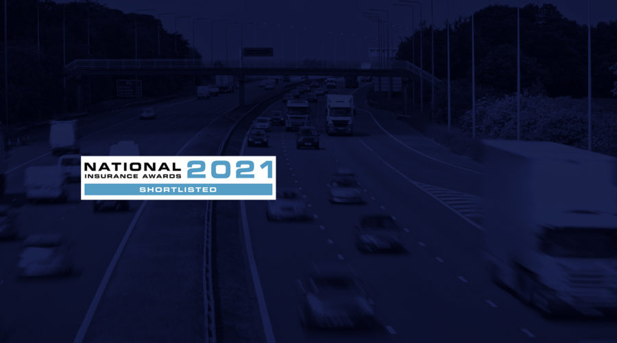 national2021